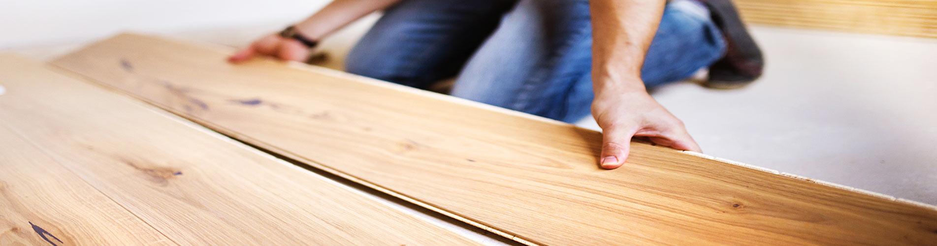 slider-plancher