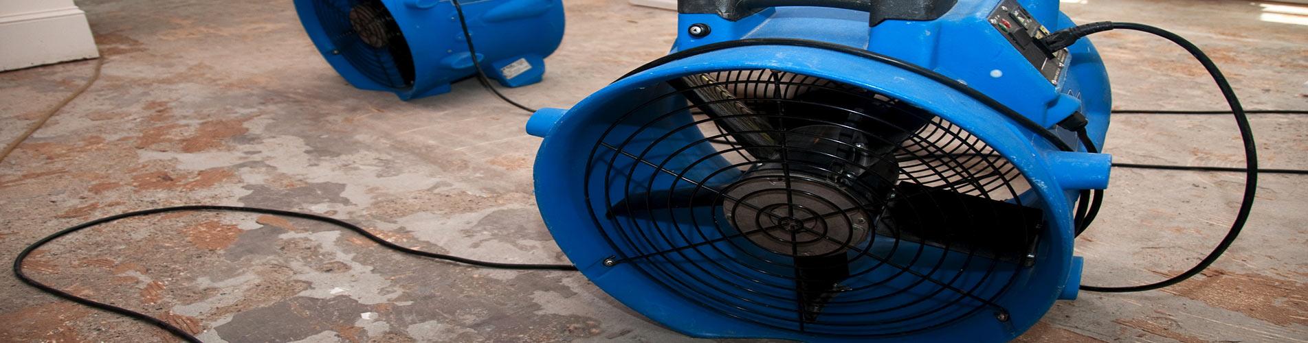 slider-ventilateurs